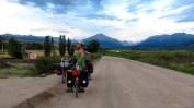145 'Ominous Clouds' - Kyrgyzstan