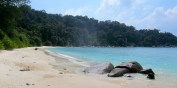 Malaysia - Perhentian Upload13