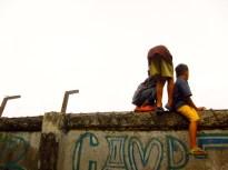 Jakarta upload05