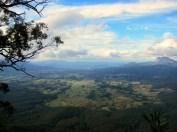 Tweed Valley
