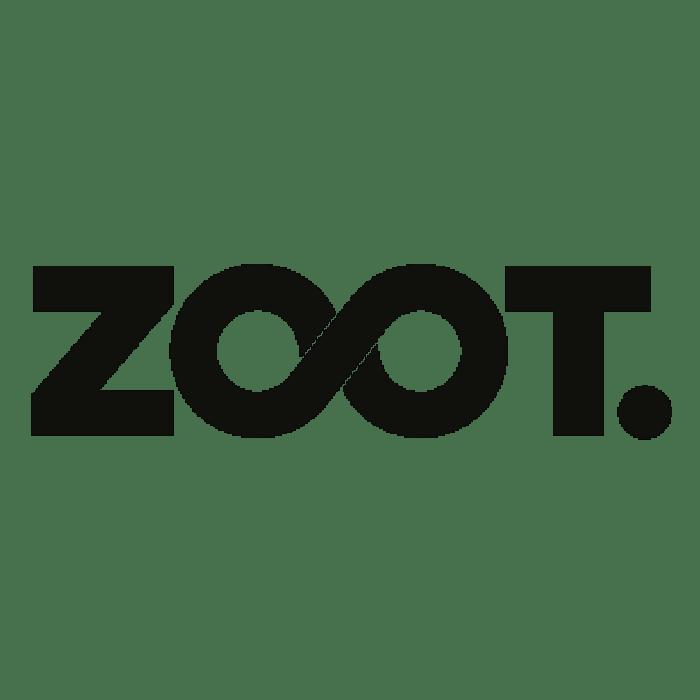 Zoot.cz slevový kód 25%