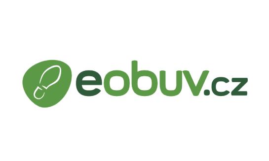 eobuv slevový kód