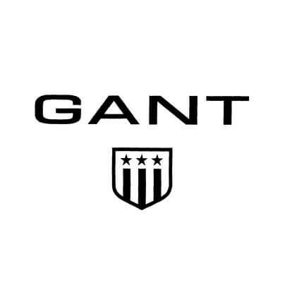 Gant.cz slevový kód 15