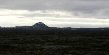 Iceland_landscape_01