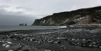 Iceland_landscape_08