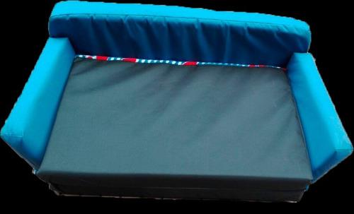 cama sofa para perros mercadolibre leather dfs advert vestidos melinterest colombia ver mas en plegable perro