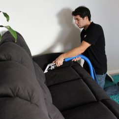 Professional Sofa Cleaners Belfast Euro Lounger Bed Costco Cleaning Perth Lounge M Andco