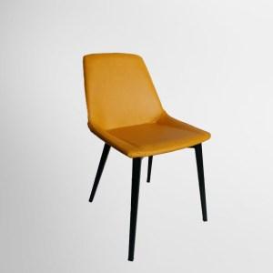 כסא דגם 515