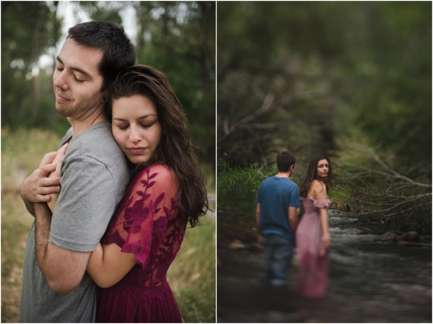 family+maternity+couple photography workshop in denver, colorado | jacksonville photographer