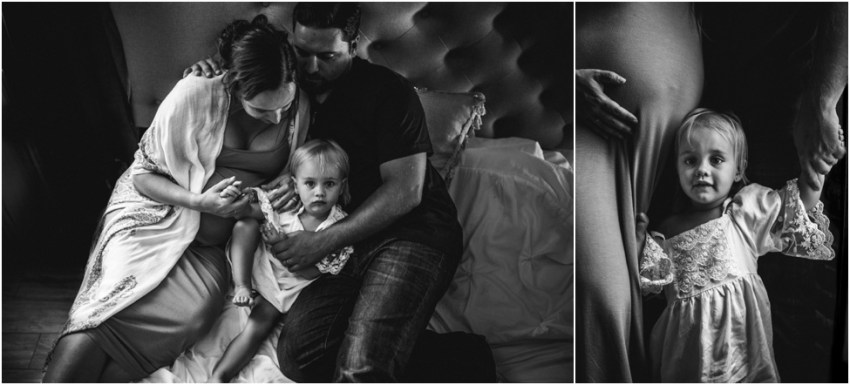 family+ couple photography workshop in denver, colorado | jacksonville photographer