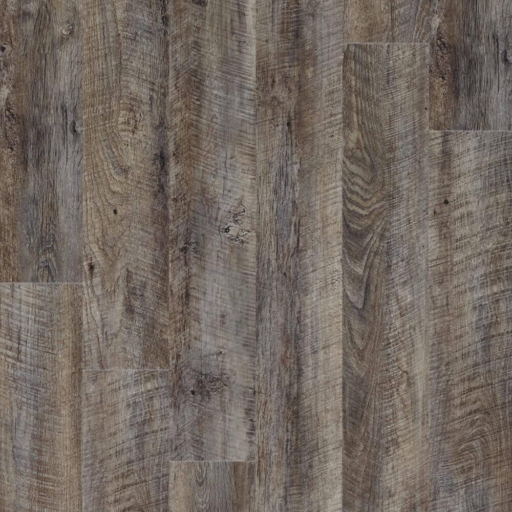 Castle Oak 55960  Wood Effect Luxury Vinyl Flooring  Moduleo