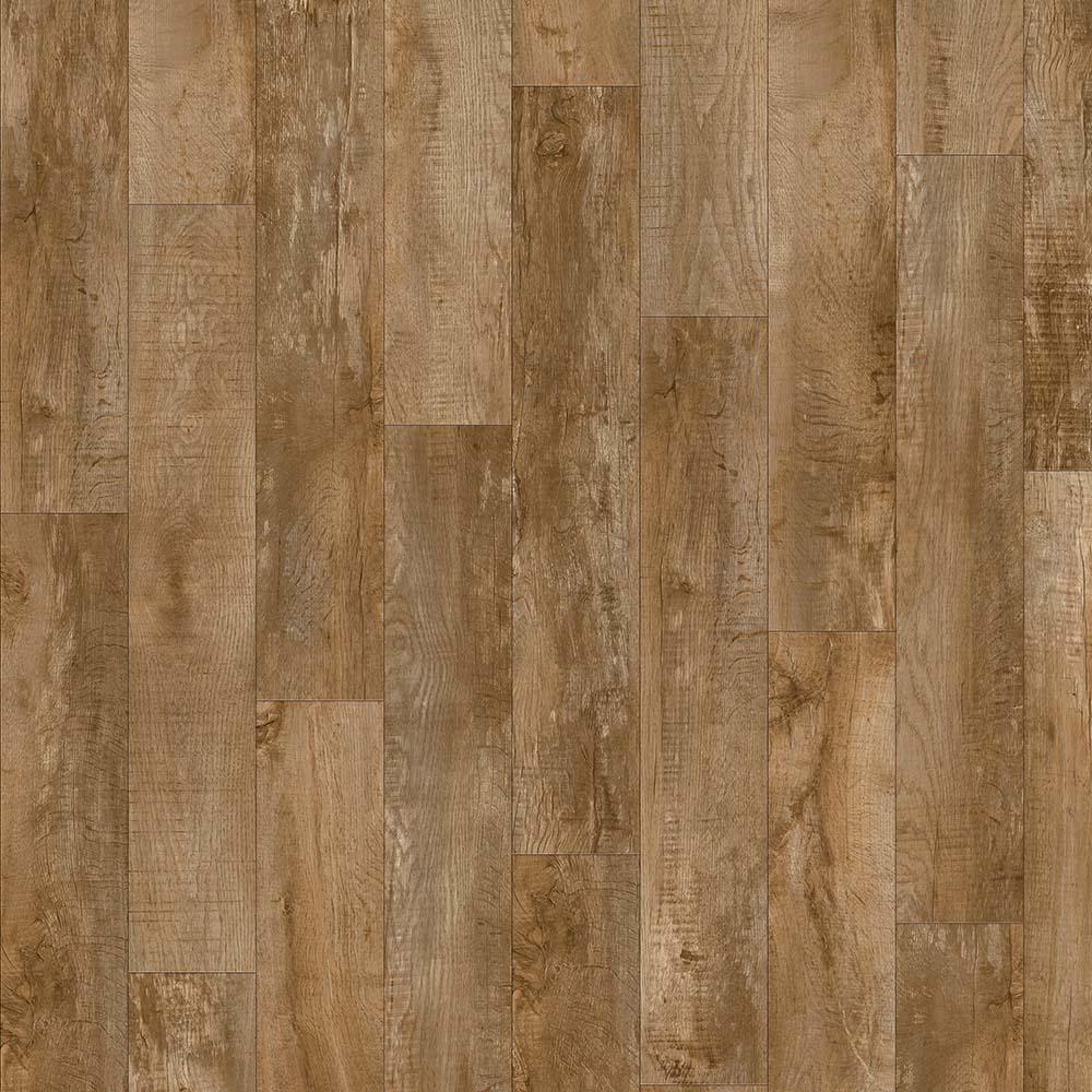 Country Oak 24842  Wood Effect Luxury Vinyl Flooring