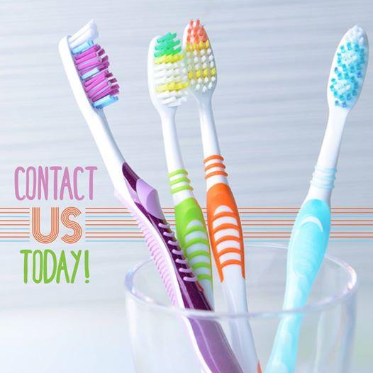Choose best toothbrush