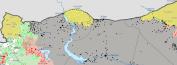 Kobani 20 Mar (later)