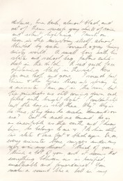 jack-cope-letter-to-ingrid-2