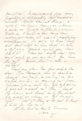 jack-cope-letter-to-ingrid-4