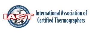 International Association of Certified Thermographers