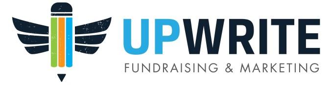 UpWrite-Logo-Header