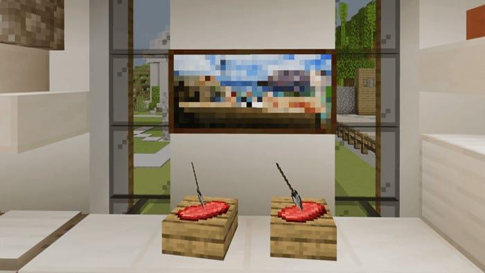 Potopo Furniture