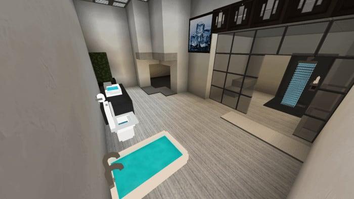 screenfy modern furniture