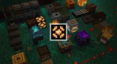 Clear Vanilla Minecraft Resource Pack