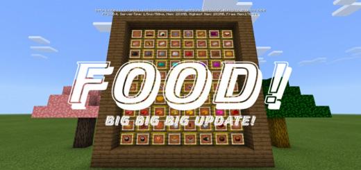food addon thumnail