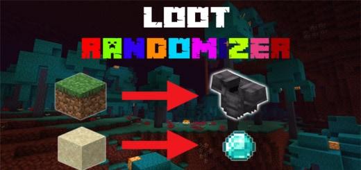 loot-randomizer-addon