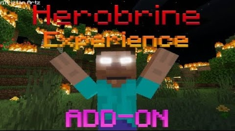 minecraft pe addons minecraft