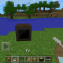 Pocket Furniture Minecraft Pe Mods Addons