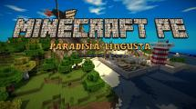 Minecraft PE Adventure Maps Download