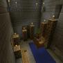 New Dungeon Craft Adventure Parkour Minecraft Pe Maps