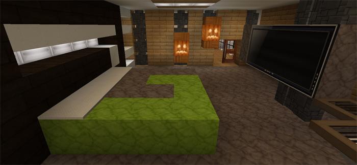 Minecraft Pe Textures Packs - EpicGaming