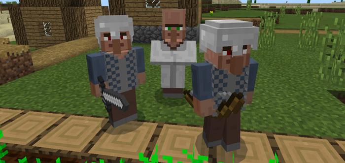 Minecraft Windows Skin 10 Creator