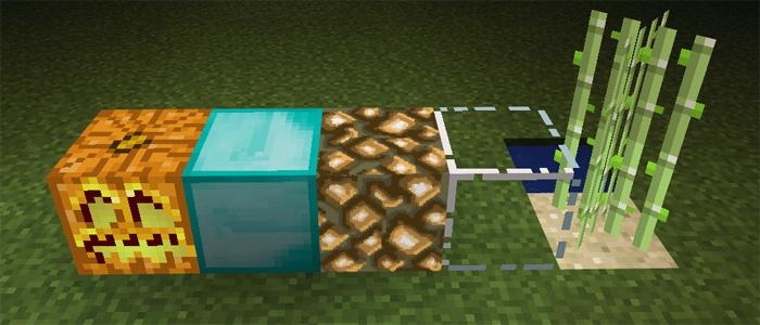 Minecraft Emerald Ore Hd