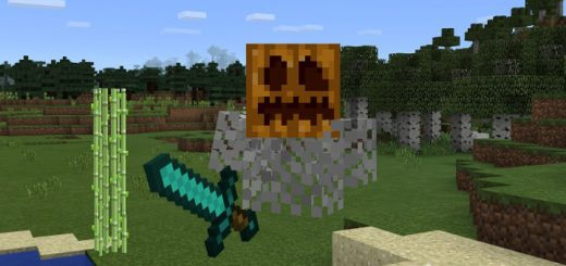 Mcpedl bedrock xbox one : No Potion Particles Resource Pack - MCPE Texture Packs