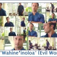 "3.08 ""Wahineʻinoloa"" (Evil Woman)"