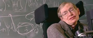 STEPHEN-HAWKING-large570