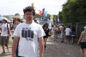 blackflagtshirt