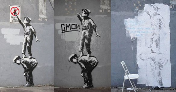 banksy-blog-template1