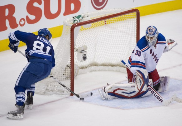 DC_Leafs_Rangers10.jpg