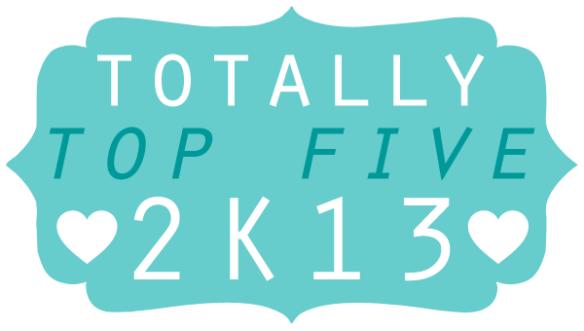 totallytopfive2k13