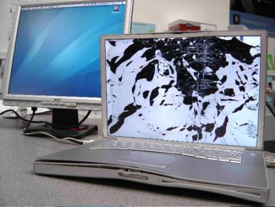 broken_mac