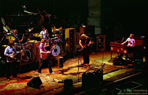 1983-03-29warfield6