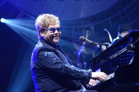 Elton John-1342899