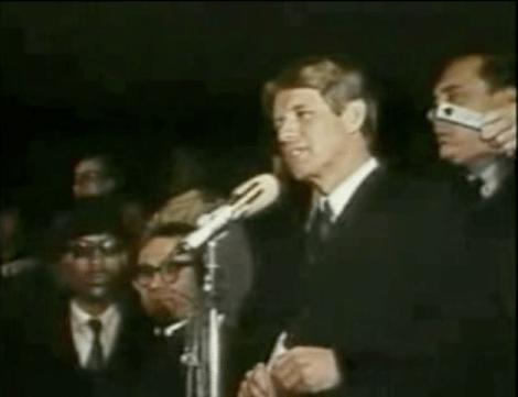 RFK_speech_on_MLK