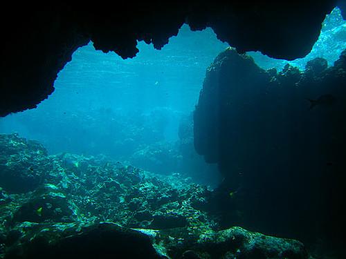 cave,underwater-8ee37aef8ede67dbd8e27e587b745208_h