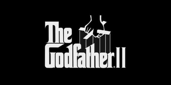 godfather-ii