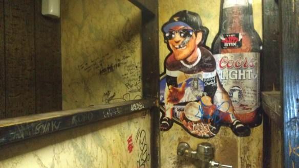 Clifton Bar2