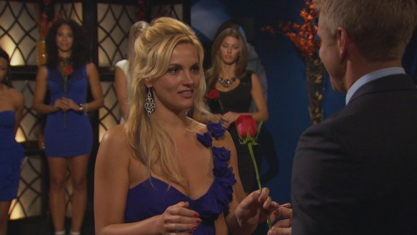 "The Legal Thorns of Finding Love on ""The Bachelor"""
