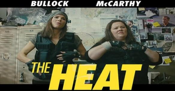 The-Heat-url11